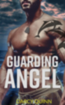 Guarding Angel.jpg