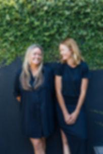 "<img src=""20191128_RachMiklas_Portraits_Web-17.jpg"" alt=""Rachael Miklas Interior Designer Wollongong Illawarra"">"