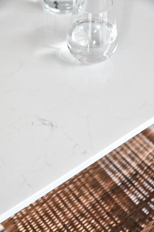 Arvenis Cres Balgownie, Stone Detail