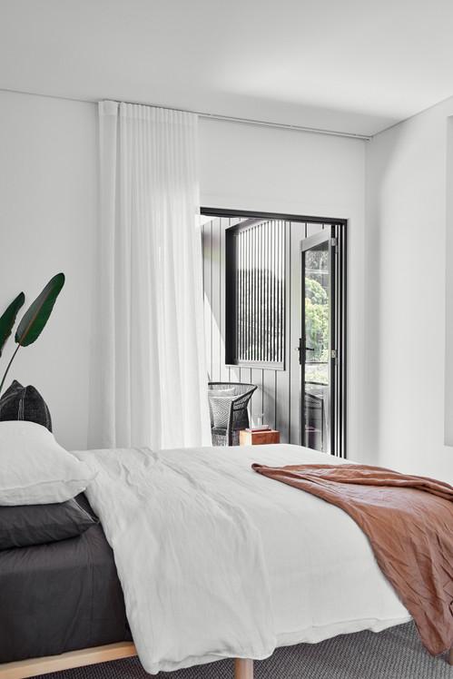 Squires Crescent Coledale, bedroom
