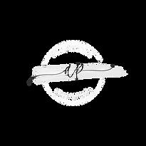 Rebrand logo 2.png
