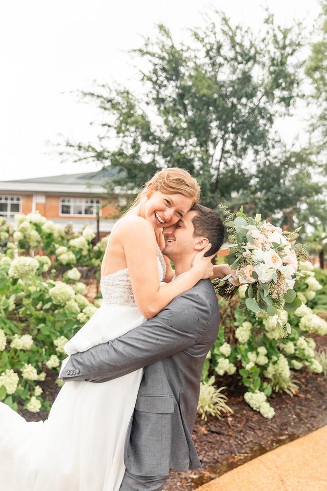 Sleem Wedding | Married | August 15,2020