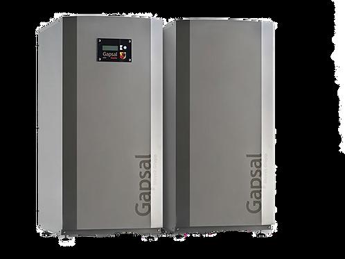 Gapsal Inverter