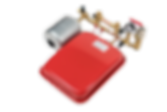 WEB-lisa%20D-gupp_dsc_3696_edited.png
