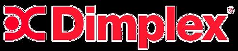 dimplex-logo_edited.png