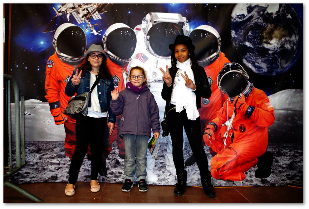 photoCall Astronautes.png