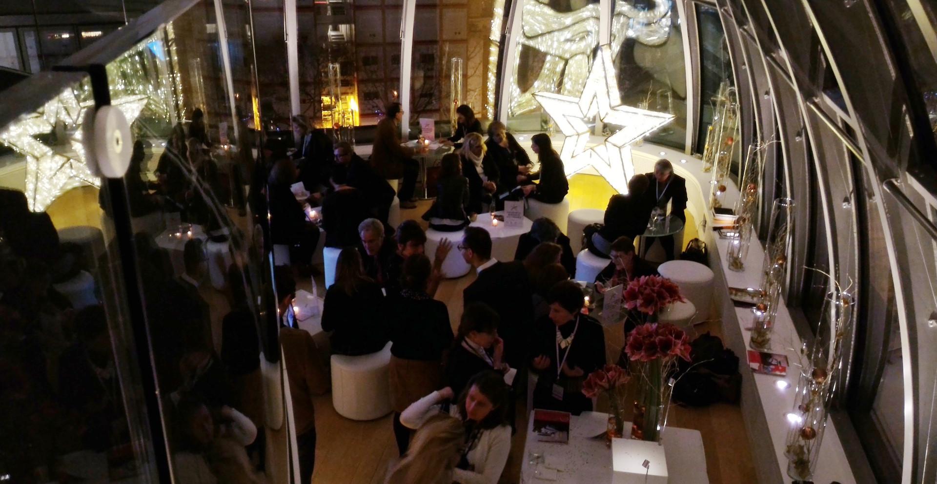 FHD_Soirée_Networking_Champs_Elysées_1.j