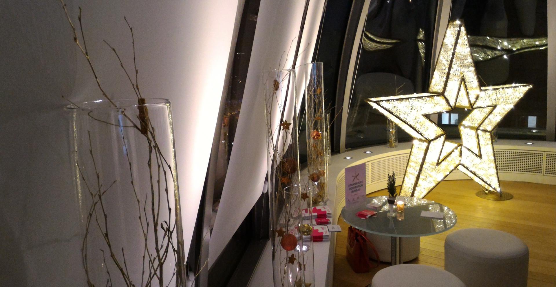 FHD_Soirée_Networking_Champs_Elysées_2.j