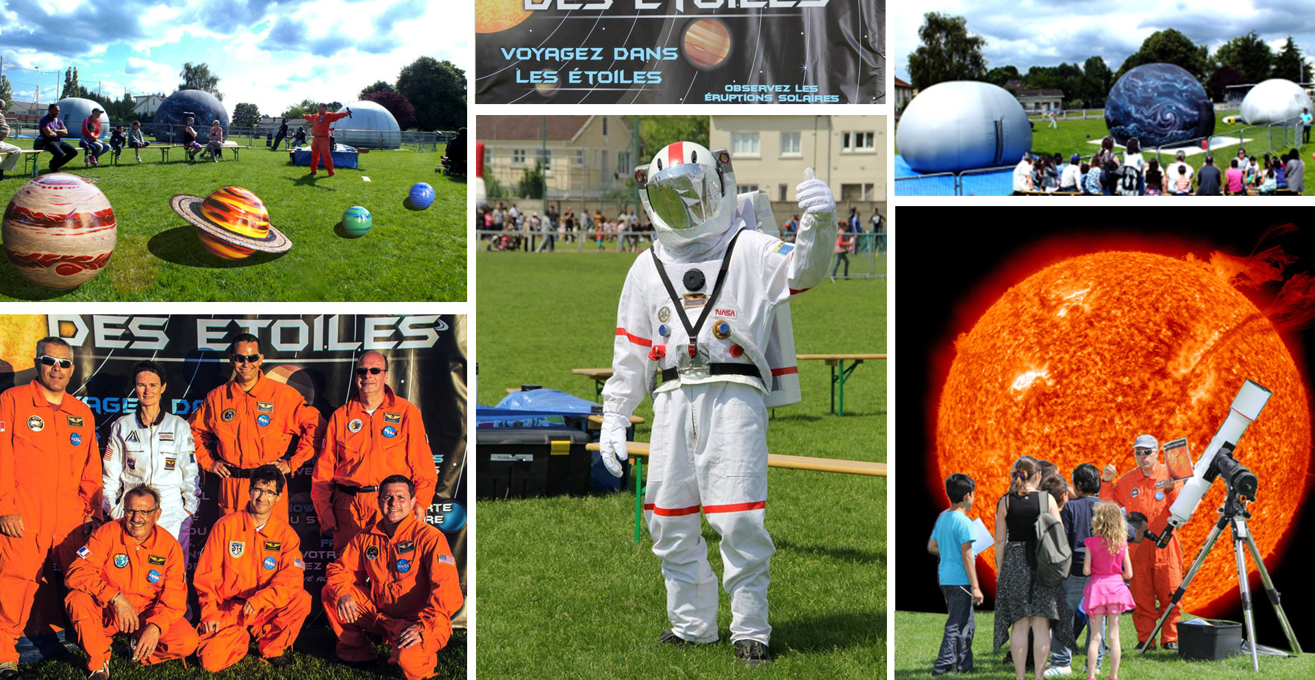 FHD Trappes montage 2014.jpg