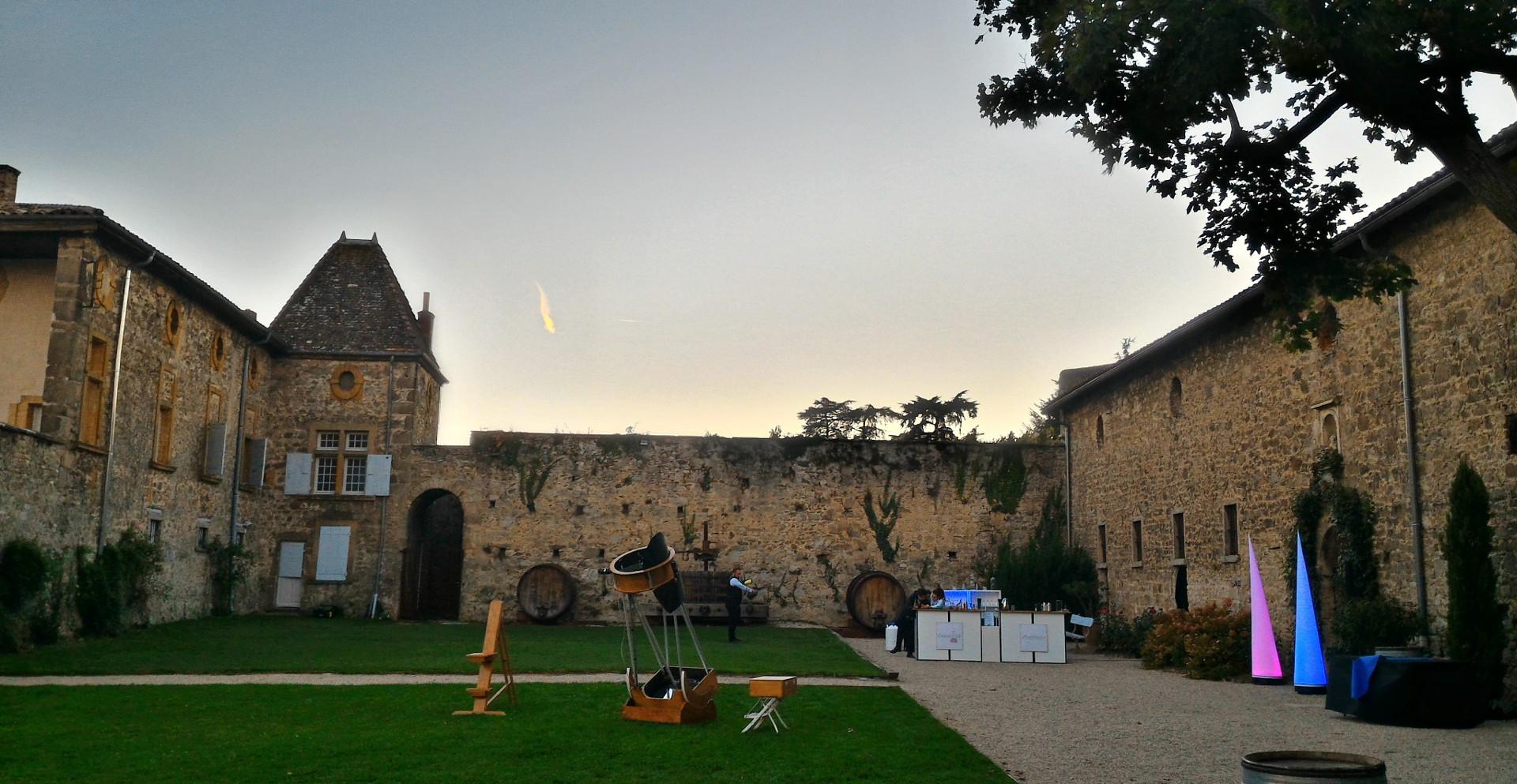 FHD Soirée Château de la Galée 4.jpg