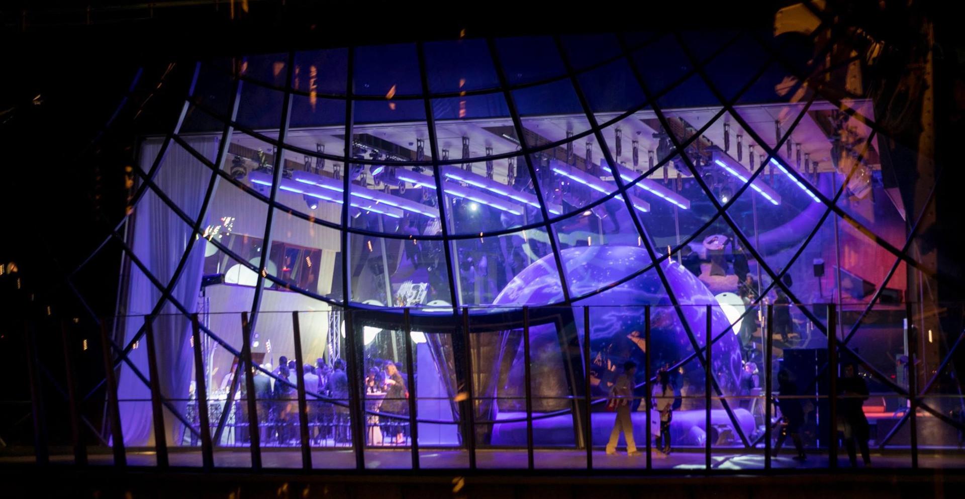 FHD_Soirée_Tour_Eiffel_1.jpg