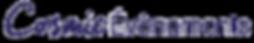 logo_cosmic_evenements_ligne.png