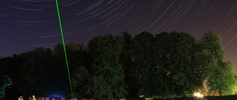 FHD Chateauform Galaxy Show.jpg