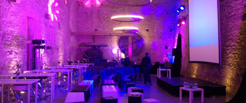 FHD Soirée Château de la Galée 6.jpg