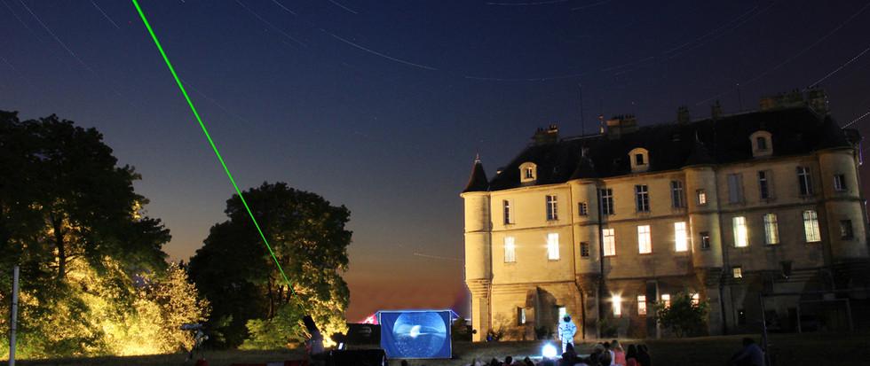 FHD Chateauform Galaxy Show2.jpg