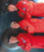 Equipe astro 2 Alpes.jpg