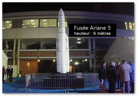 ariane_5_gonflable.png