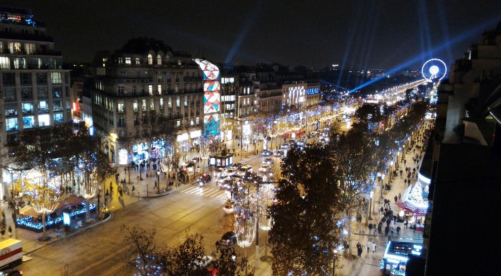 FHD_Soirée_Networking_Champs_Elysées_0.j