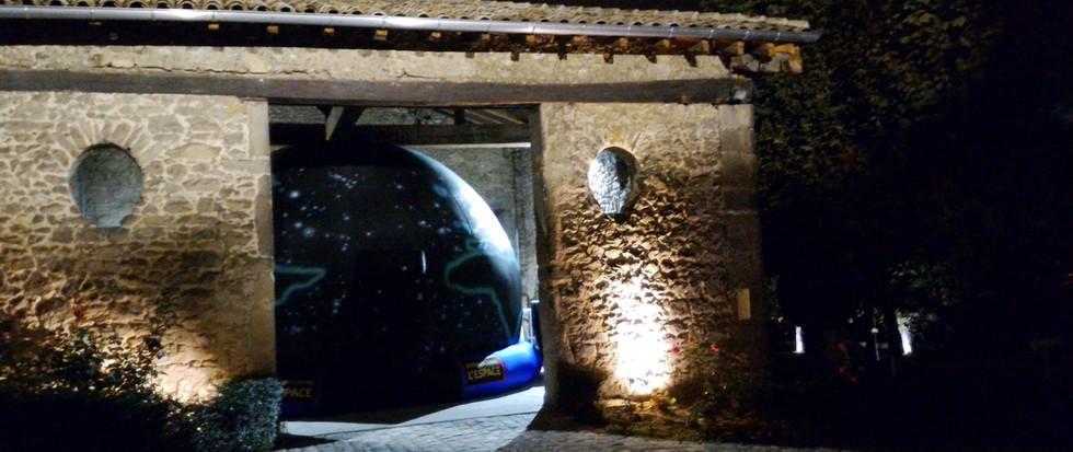 FHD Soirée Château de la Galée 2.jpg