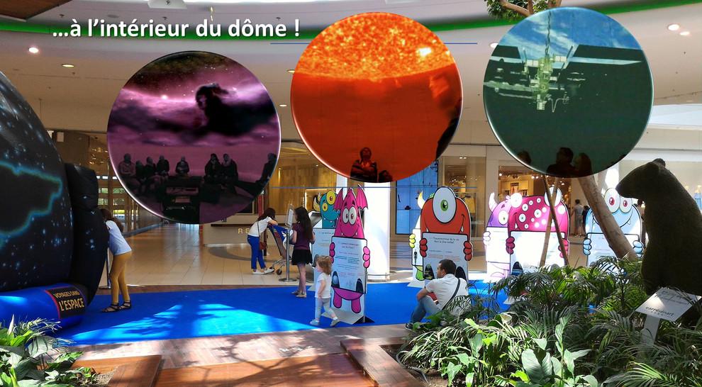 FHD_Carré_Sénart_00.jpg