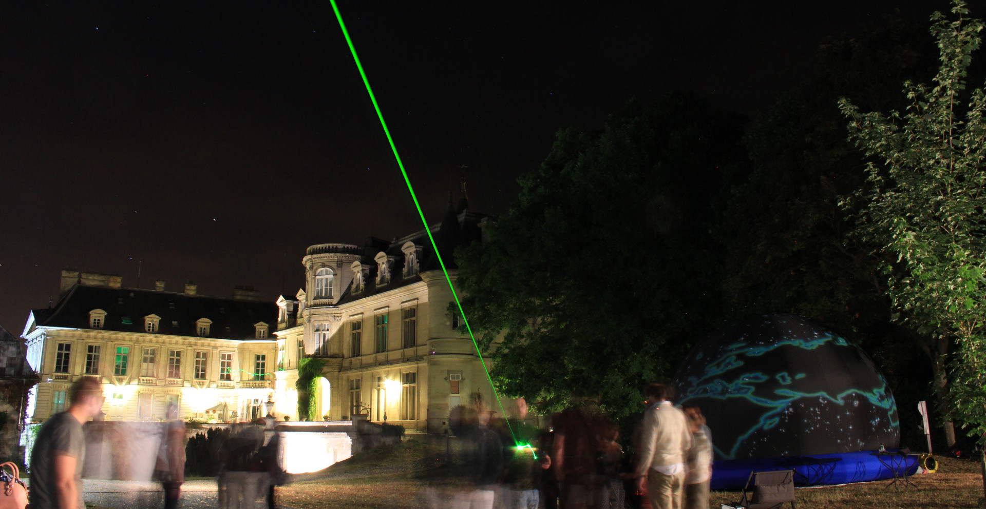 FHD Chateauform lecture laser.jpg