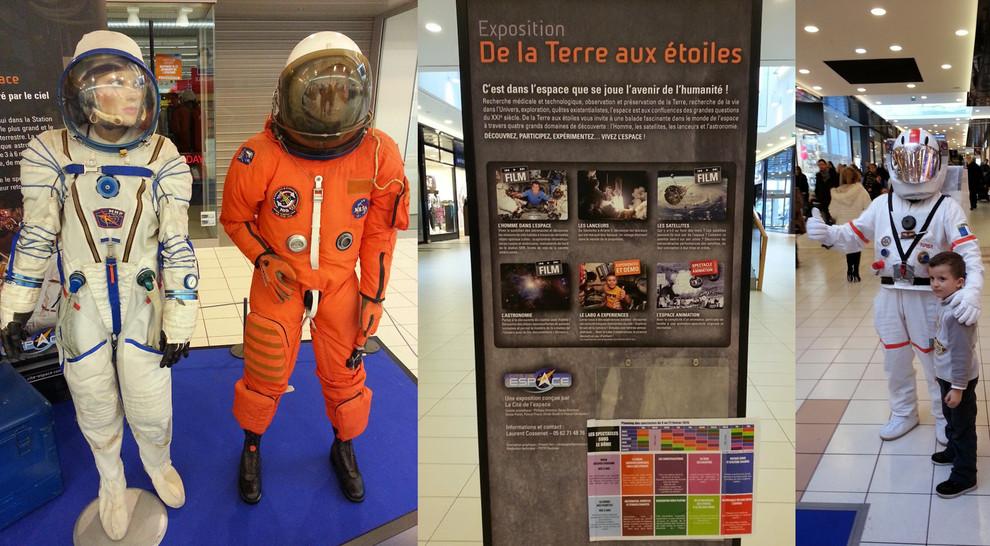 FHD_Géric_Cité_Espace3.jpg