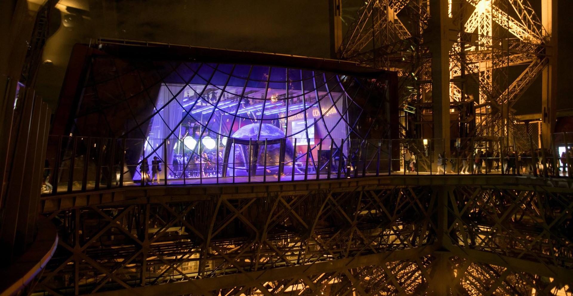 FHD_Soirée_Tour_Eiffel_4.jpg