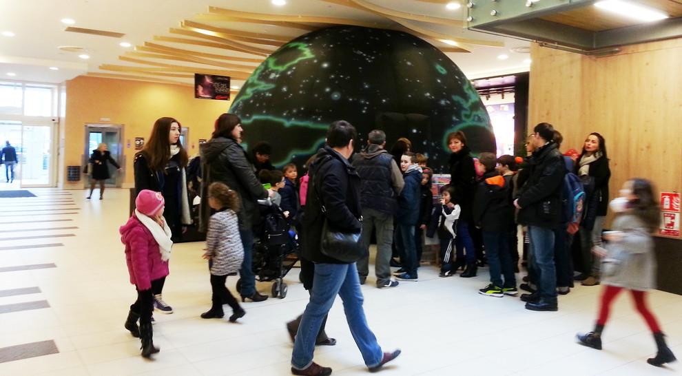 FHD Géric Planétarium.jpg