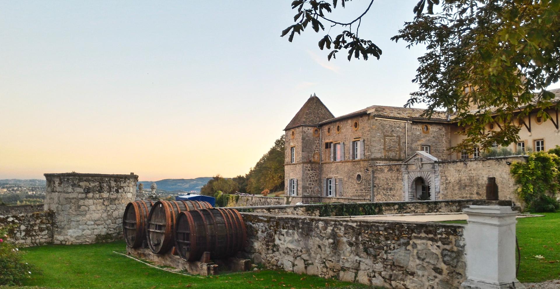 FHD Soirée Château de la Galée 5.jpg