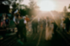 SC-Mendocino-Wedding-Photographer-96.jpg