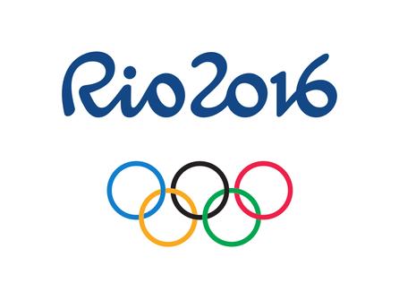 Rio Olympics - British House