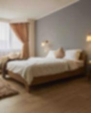 Master Bedroom SenopApt-min.jpg