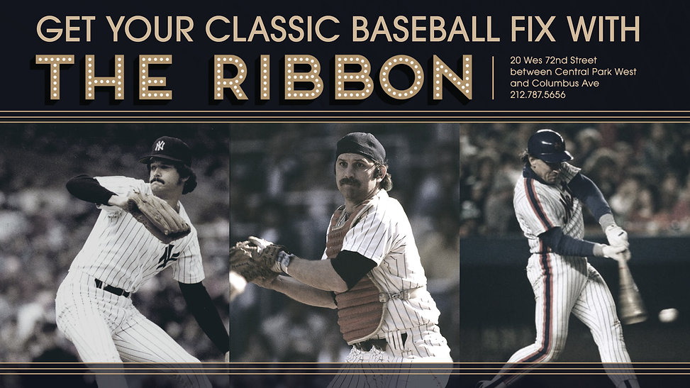 Classic-Baseball-Landing-Page.jpg