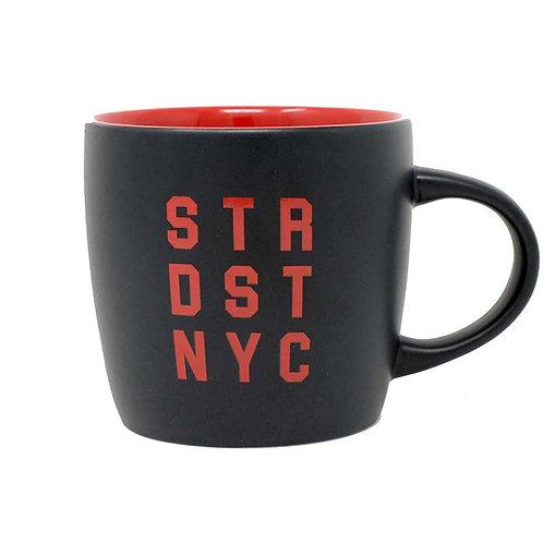 STR DST Mug