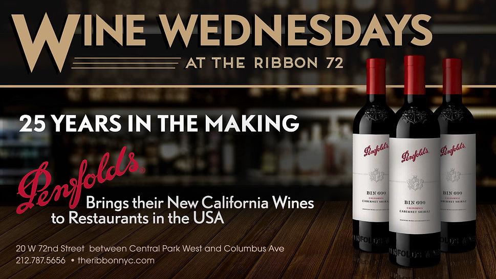 Wine-Wednesday-Landing-Page.jpg