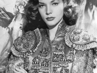 Top 10 Lauren Bacall Movies You Need To Watch!