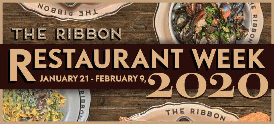 Restaurant-Week-Carousel.jpg