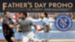 Fathers-Day-Promo-Landing-Page.jpg