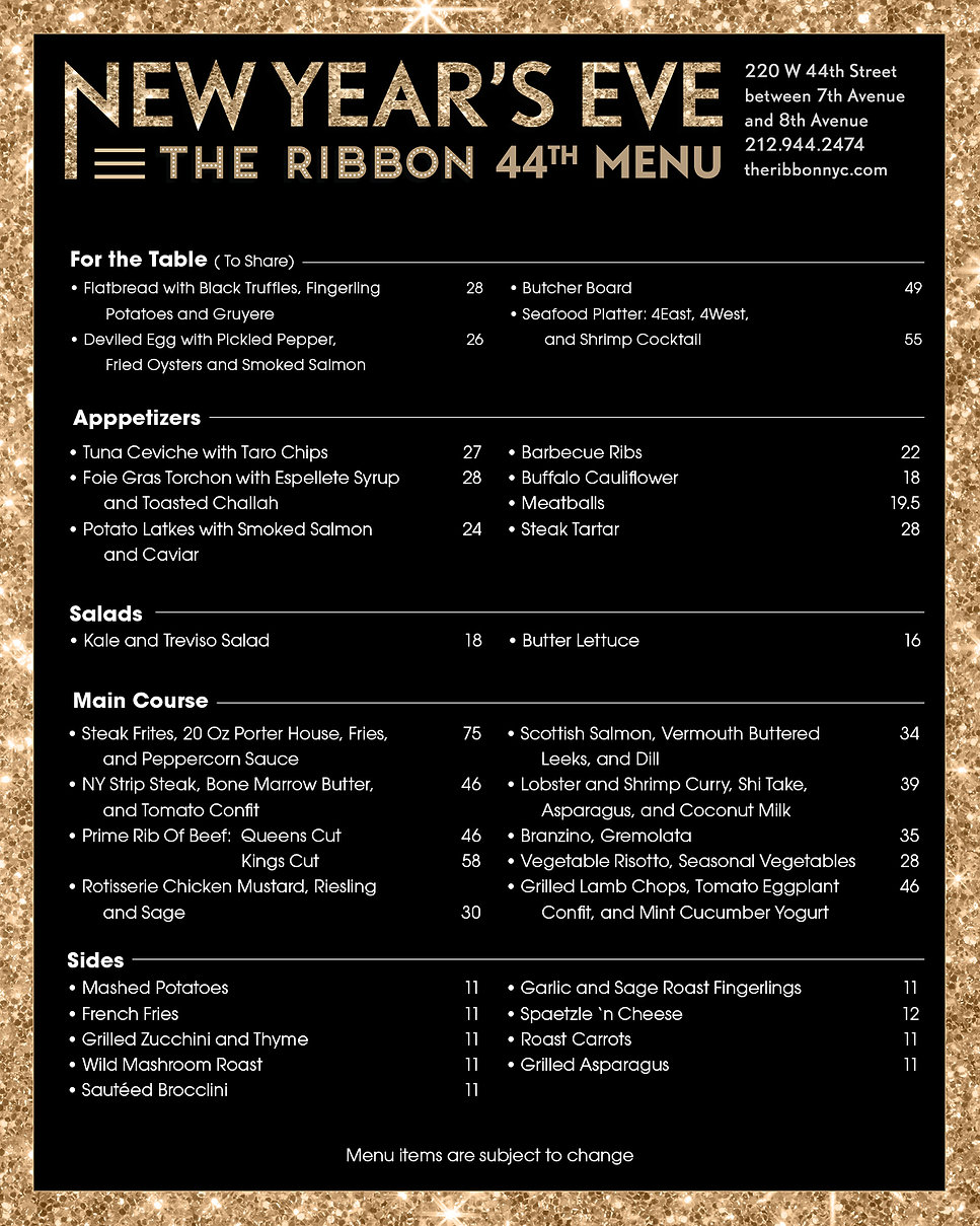 Ribbon NYE 44nd Menu.jpg