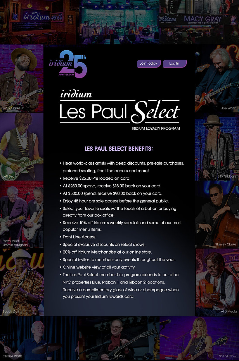 Les-Paul-Select-Ptch-Version-04.jpg