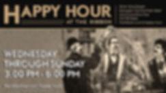 Happy-Hour-Landing-Page.jpg
