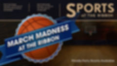 March-Madness-Landing-Page.jpg