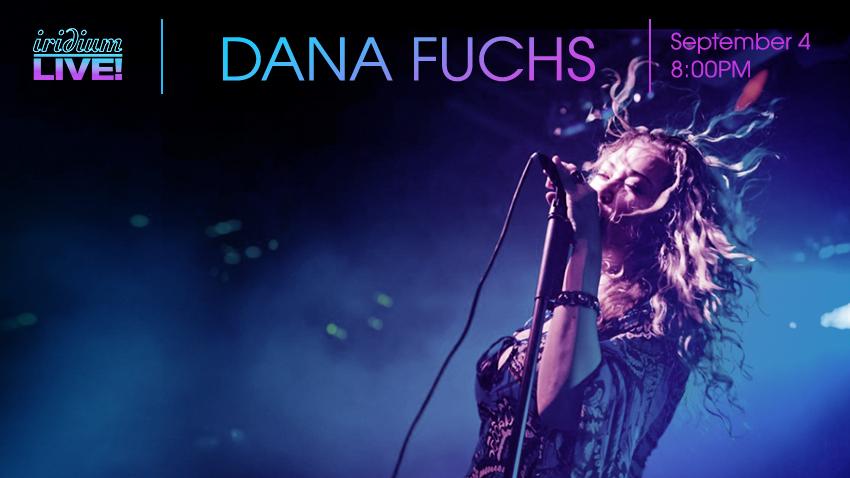 Dana-Fuchs-Live