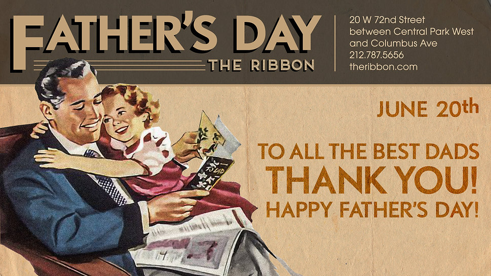 Fathers-Day-Landing-Page.jpg