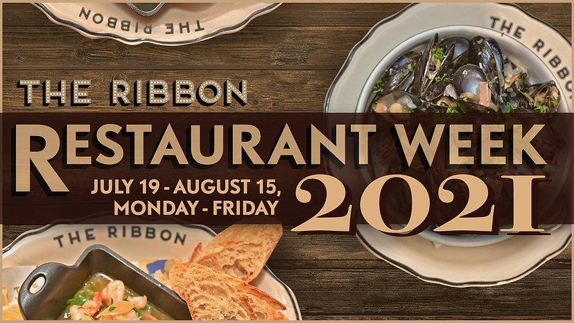 Restaurant-Week-Landing-Page.jpg