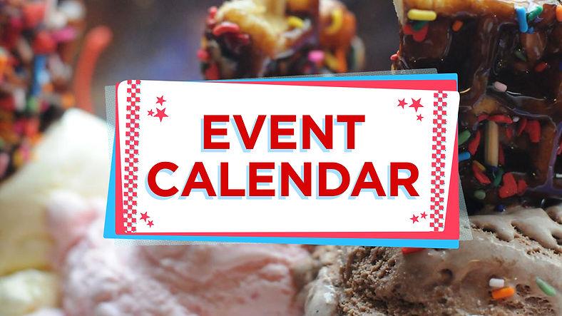 Event-Calendar-Landing-Page.jpg