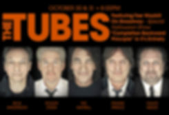The-Tubes-Homepage-Artist-Square (3).jpg