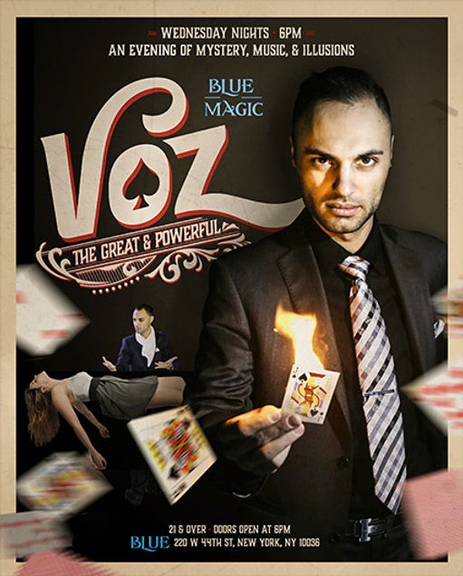 Alex-Voz-Web-Promo-wavespot.jpg