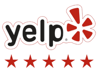 yelp_logo-removebg-preview-removebg-prev