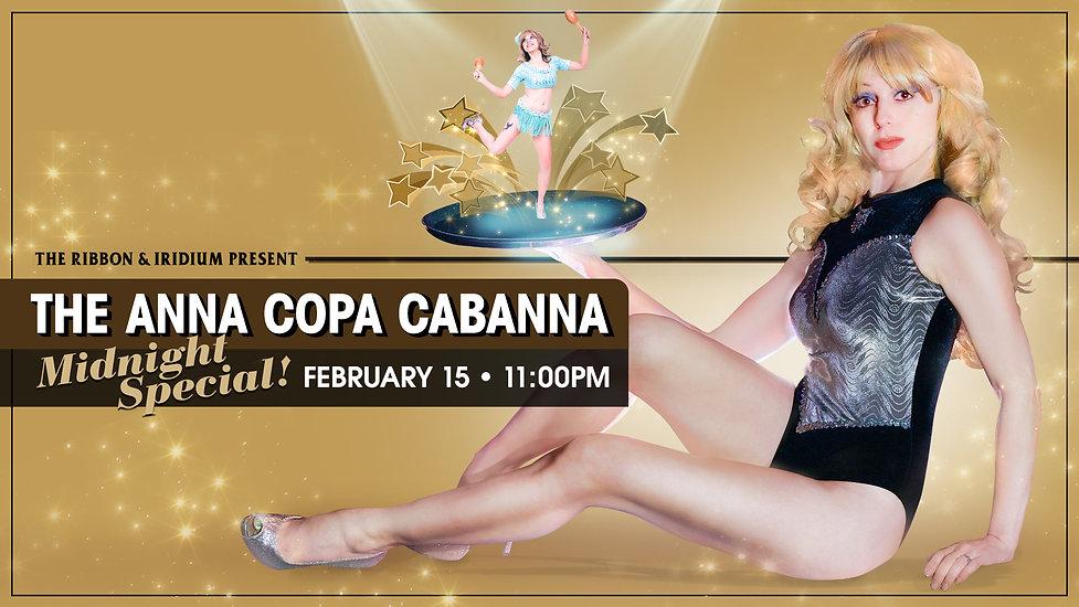 The-Anna-Copa-Cabanna-TV-Screen-4.jpg